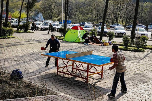 نوجوانان اصفهانی با صنعت گردشگری آشنا می شوند