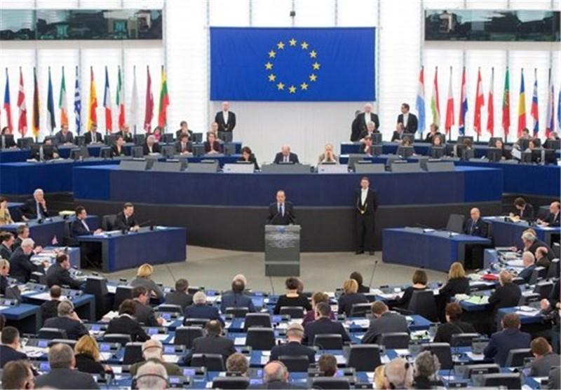 نامه 26 عضو مجلس اروپا به روحانی