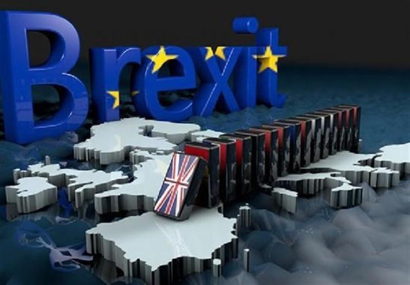 کمیسیون اروپایی از آمادگی خود برای برگزیت نامنظم اطلاع داد