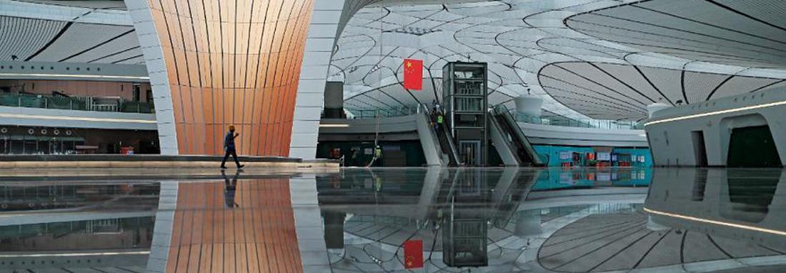 سفر انفرادی از چین به تایوان ممنوع شد ، اعتراض شدید تایوان از اقدام یک طرفه چینی ها