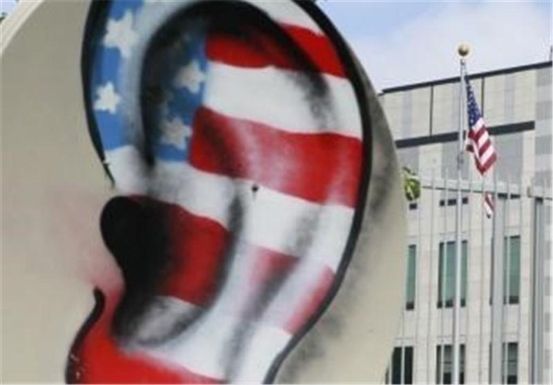 اعتراض رسمی اندونزی به آمریکا درباره پرونده شنود مکالمات تلفنی