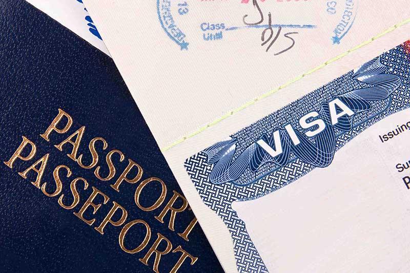 همه چیز درباره ویزای تایلند