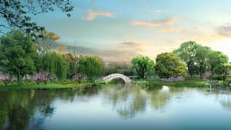 برای آنهایی که می خواهند به هانگزو سفر نمایند