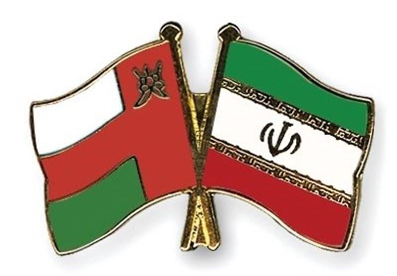 روابط مالی ایران و عمان باید مثل روابط سیاسی گرم باشد