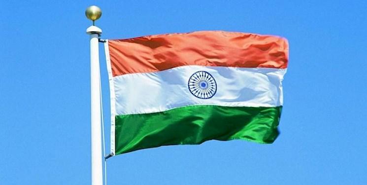واکنش هند به حملات به تاسیسات نفتی سعودی ها