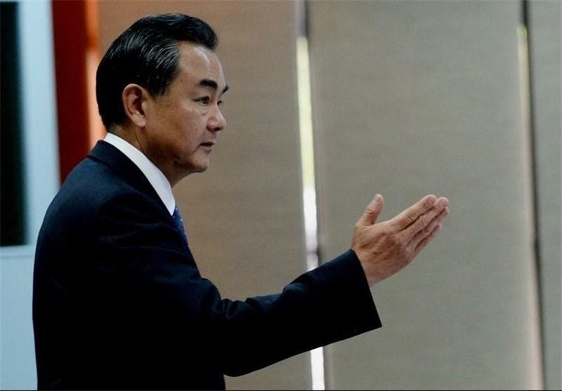 چین نماینده ویژه ای را برای یاری به مذاکرات صلح به سودان جنوبی اعزام می نماید