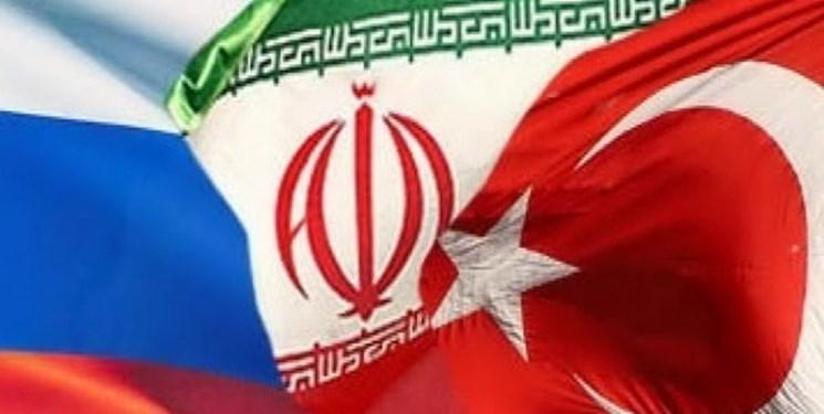 تصمیم روسیه برای اعطای وام های سنگین به ایران، هند و ترکیه