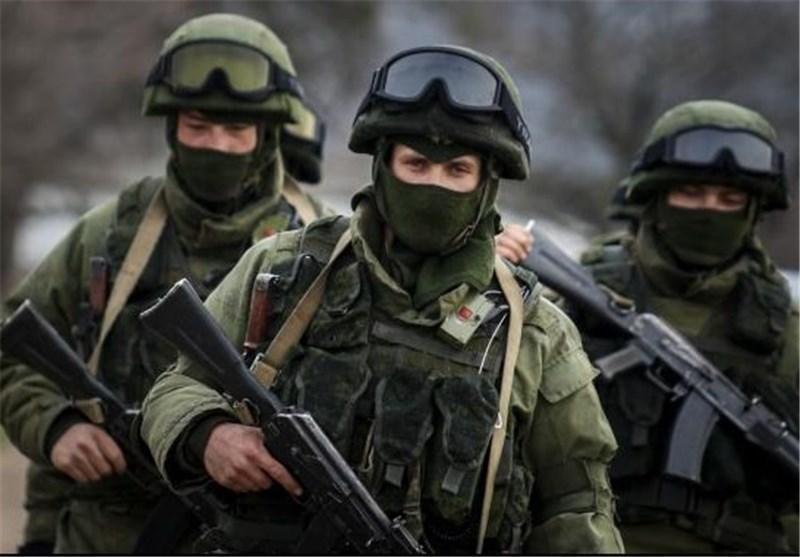 راهبردی که چین در جنگ سرد روسیه و غرب بر سر اوکراین دنبال می نماید
