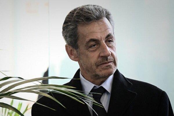 سارکوزی در پرونده بیگمالیون محاکمه می گردد