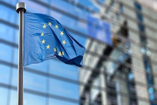 اتحادیه اروپا حملات ترکیه به سوریه را محکوم کرد