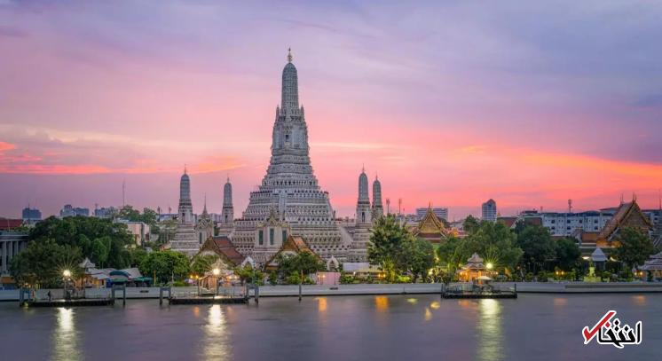 تایلند تبدیل یه چین دوم می گردد؟ ، نظارت بر کاربران اینترنت تشدید می گردد ، احتمال نقض حریم خصوصی تایلندی ها وجود دارد