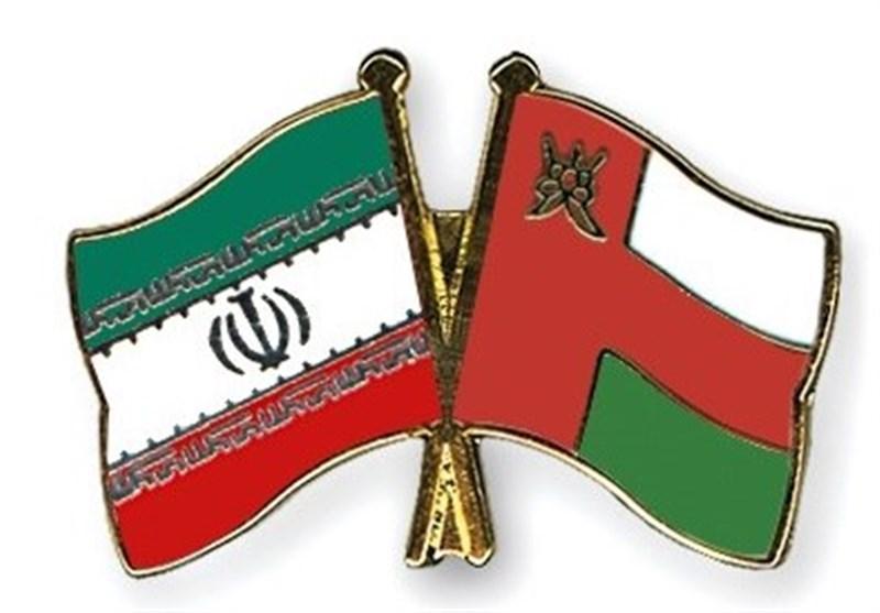 پرواز مستقیم مسقط - شیراز برقرار شد