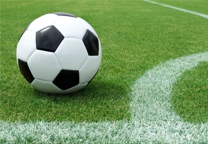 دلایل تعطیلی تیم فوتبال زیر 15 سال از زبان سرپرست کمیته جوانان