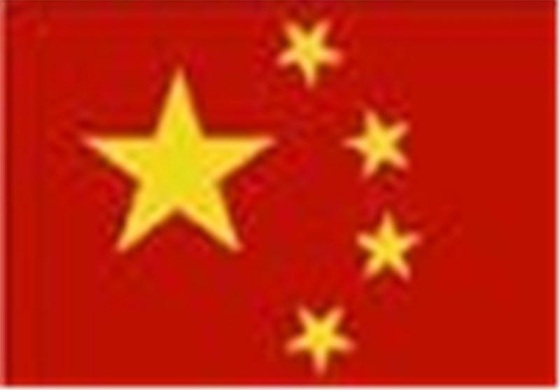 کالاهای چینی پرخطرترین کالاها در اتحادیه اروپا شناخته شدند