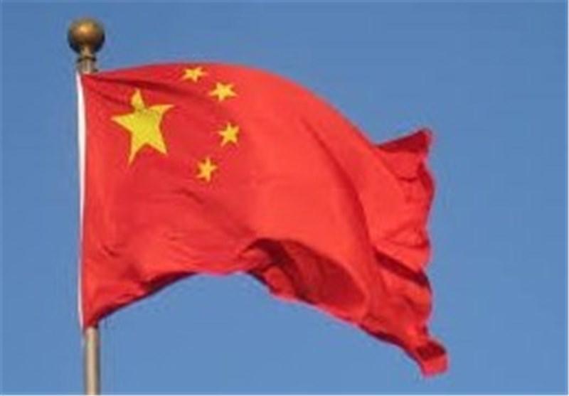 چین: هرگونه مداخله نظامی در سوریه با منشور سازمان ملل در تضاد است