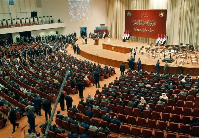 تحولات عراق، شروع رایزنی ها برای انتخاب جانشین عبدالمهدی، سفر هیئتی از اقلیم کردستان به بغداد