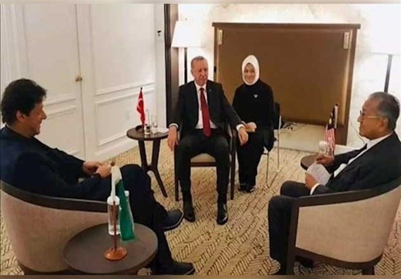 انصراف قطعی پاکستان از حضور در اجلاس مالزی؛ فشار عربستان یا کوشش برای حفظ وحدت دنیای اسلام