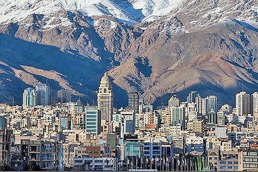 خبر خوش درباره وام مسکن ، زمان ثبت نام مسکن ملی در نزدیکی تهران
