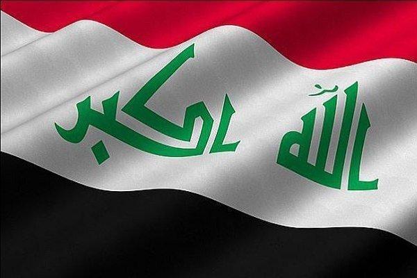 شمارش معکوس برای معین نخست وزیر جدید عراق؛ جانشین عبدالمهدی کیست