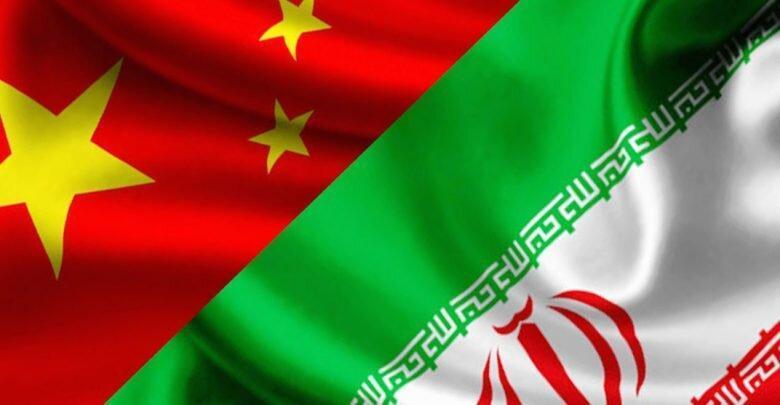 اطلاعیه سفارت ایران در پکن درباره مشمولان وظیفه در حال تحصیل در چین