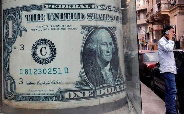 پیشتازی دلار در بازارهای جهانی ادامه یافت