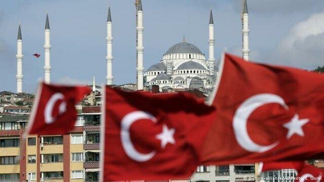 آذربایجان مرز بیله سوار را بست ، ترکیه هم تمامی مزرهایش با ایران را بست