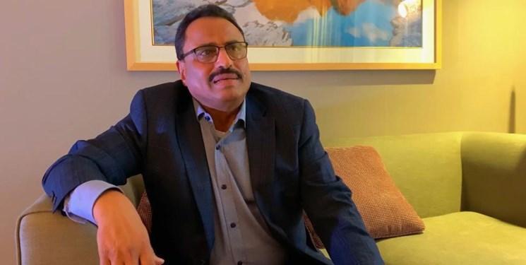 سلطه ائتلاف عربی بر فرودگاه ها و گذرگاه ها زیان سنگینی به اقتصاد یمن زده است