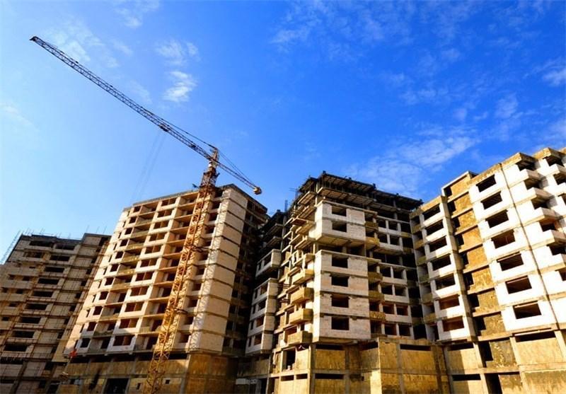 کاهش قیمت اجاره آپارتمان در زمستان و جدول