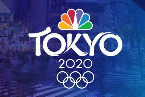 سهمیه های المپیکی تکواندو پابرجاست، حمایت از تعویق المپیک