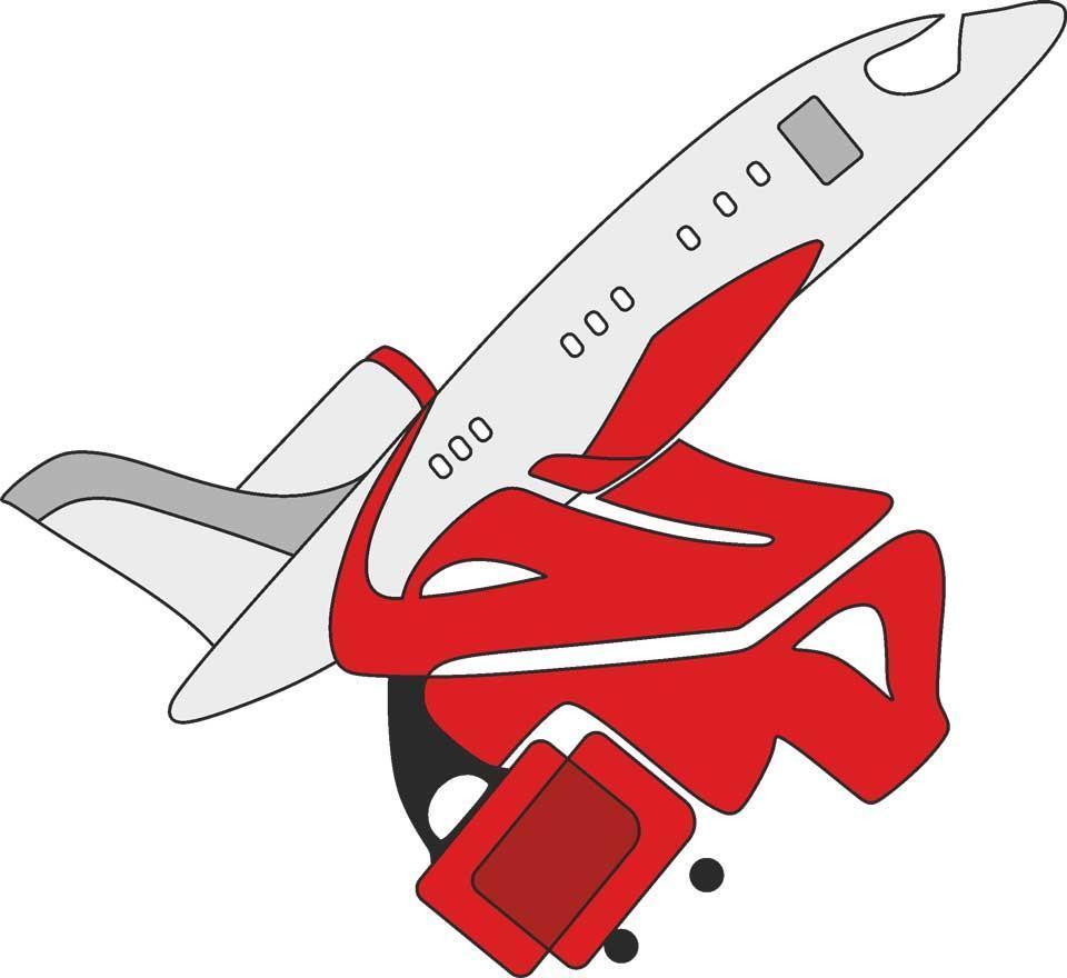 نحوه خرید آنلاین بلیط هواپیما از سامانه گردشگری کجامجا