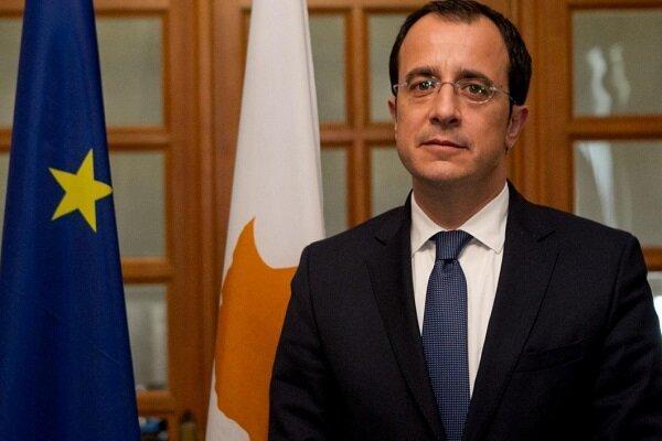 قبرس روابط سیاسی خود را با سوریه از سر می گیرد