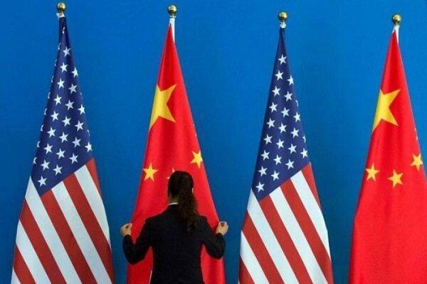 چین: تحریم های آمریکا علیه ایران باعث بی ثباتی شده است
