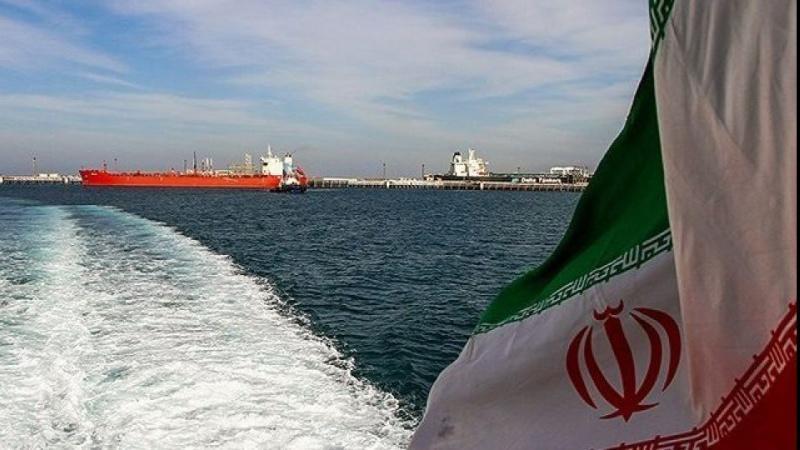آخرین شرایط صادرات نفت ایران به چین