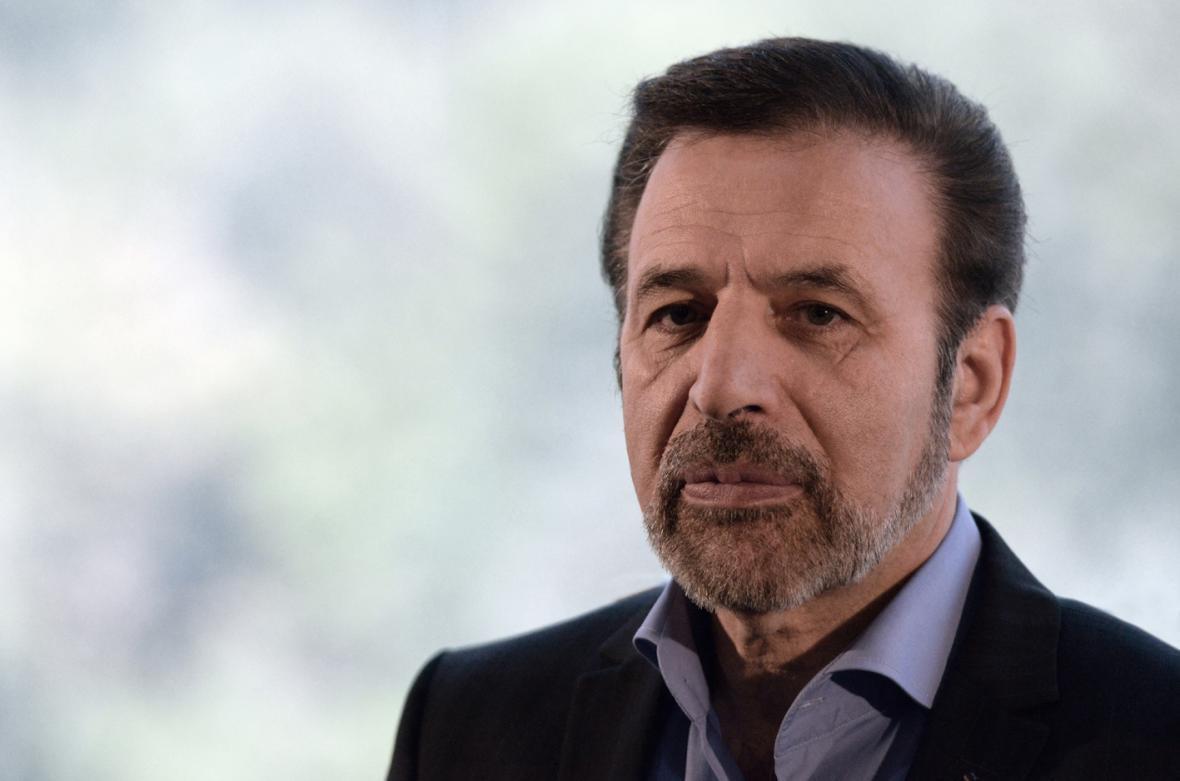 واعظی خبر داد: بازگشایی مرز های بازرگان از سوی ترکیه