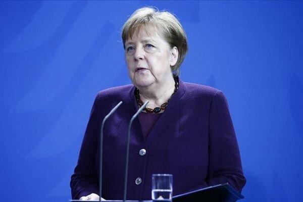 آلمان نسبت به خروج بی توافق انگلیس از اتحادیه اروپا هشدار داد