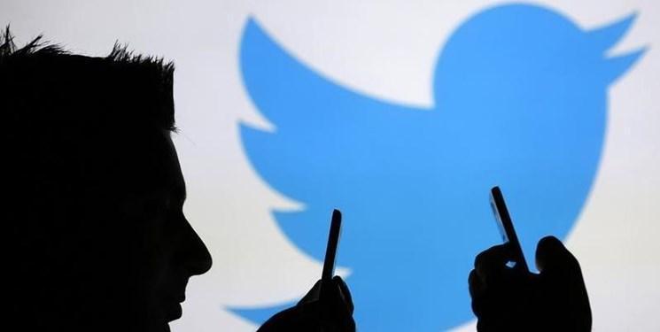 توئیتر پیغام های مرتبط با خطر فناوری نسل پنجم برای گسترش کرونا را راستی آزمایی می نماید