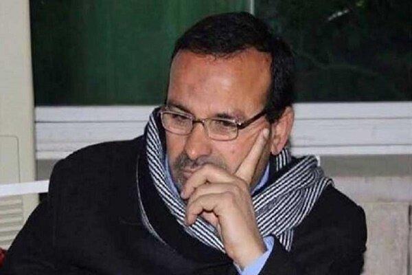 آمریکا تاجر لبنانی بازداشت شده را آزاد می نماید