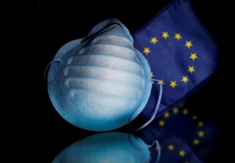 کرونا در اروپا، از هجوم داوطلبان دریافت واکسن در آلمان تا گسترش طرح استفاده اجباری از ماسک در انگلیس