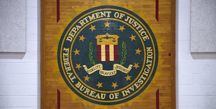 نشت 296 گیگابایت اطلاعات پلیس آمریکا در اینترنت
