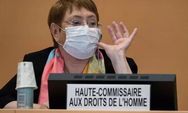 سازمان ملل قطعنامه ضد نژادپرستی را تصویب کرد