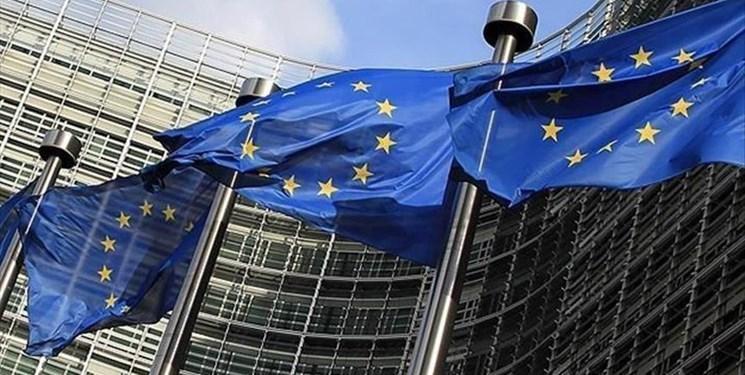اتحادیه اروپا از آماده سازی پاسخی هماهنگ در واکنش به اقدام چین اطلاع داد