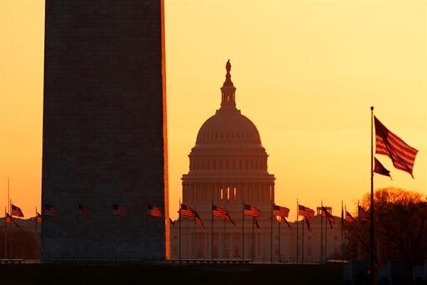اقتصاد آمریکا در بدترین شرایط 12 سال اخیر