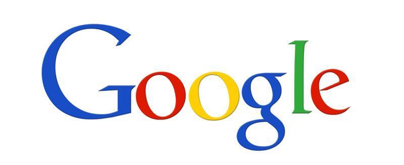 گوگل، مشهورتر از اینترنت
