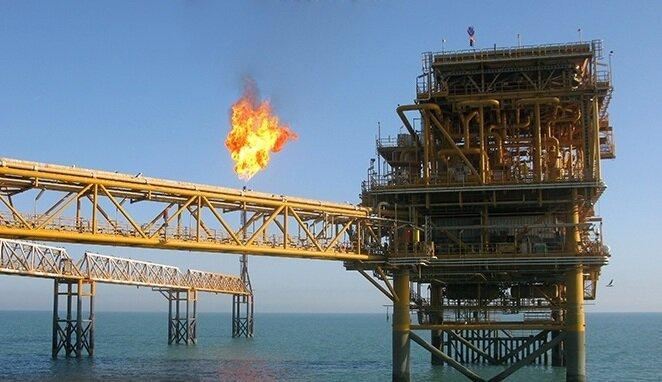 ثبات در بازار نفتی در سایه اجرای تعهدات از سوی اعضا اوپک پلاس