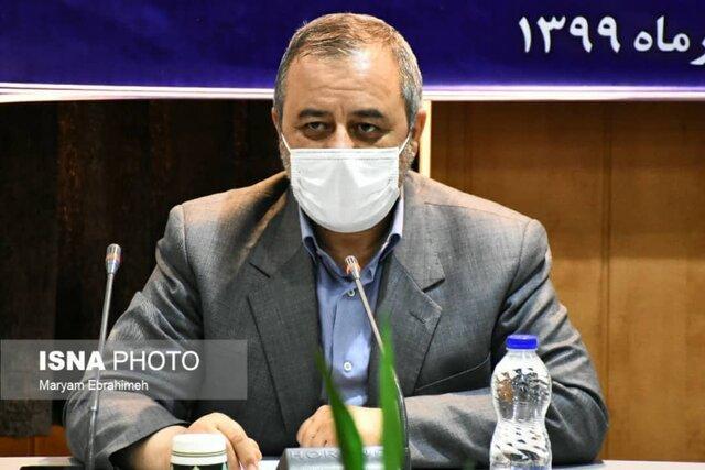 شروع ترم جدید دانشگاه آزاد اسلامی آذربایجان شرقی از 29 شهریور