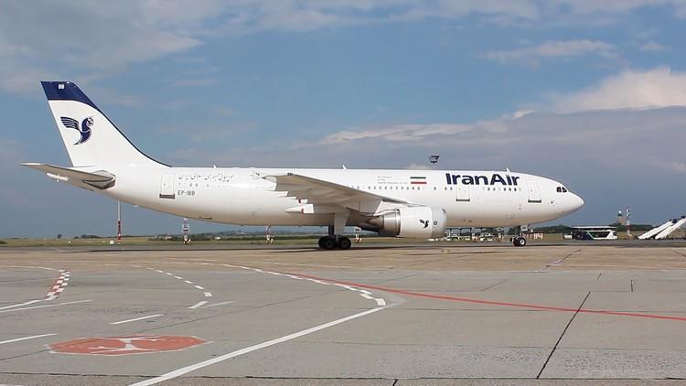 از سرگیری پرواز ها میان ایران و عراق از فردا