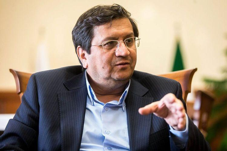 ایران رییس دوره ای گروه 24 شد