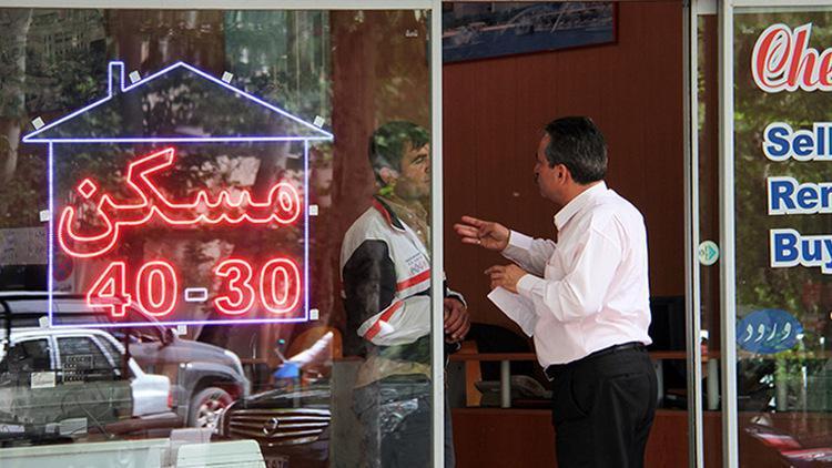 (جدول) قیمت رهن و اجاره آپارتمان در تهران
