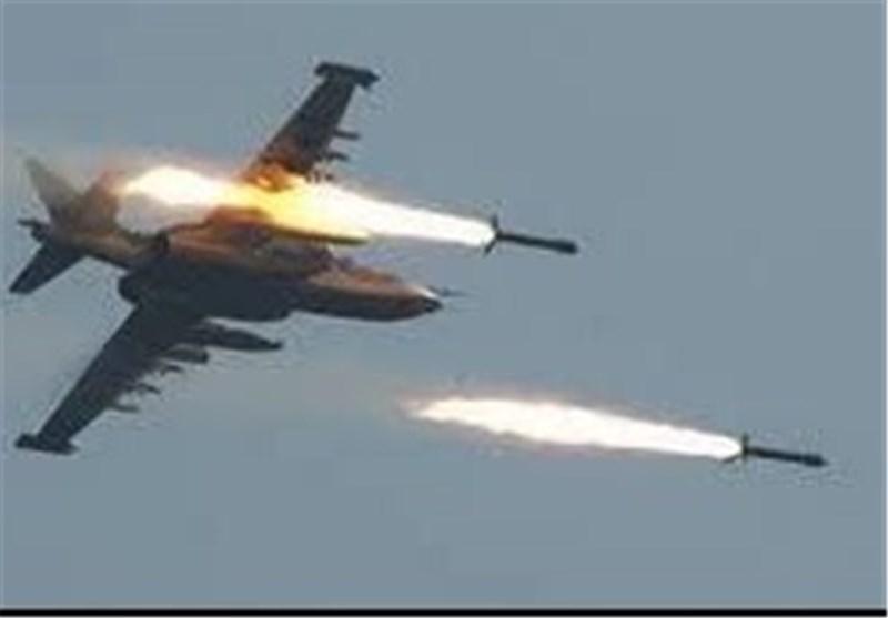 عراق، حملات ارتش به مخفیگاه های داعش؛ چندین تروریست به هلاکت رسیدند