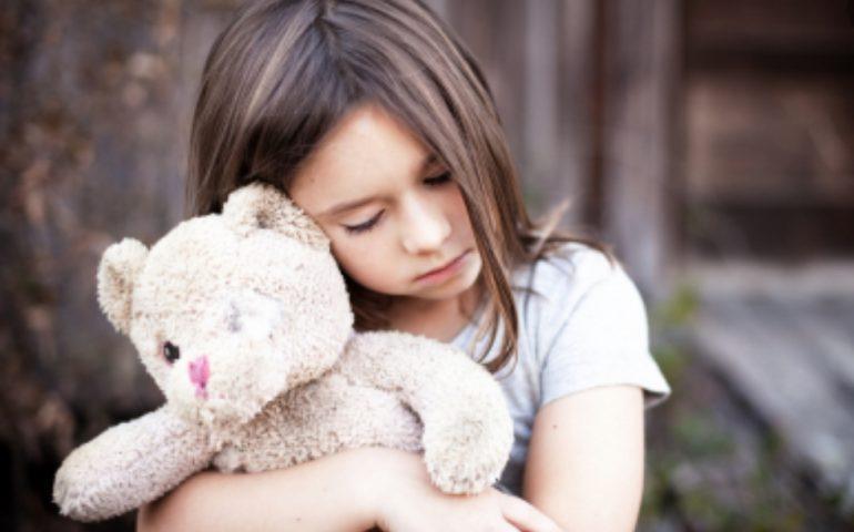 روش های تشخیص، پیشگیری و درمان افسردگی در بچه ها